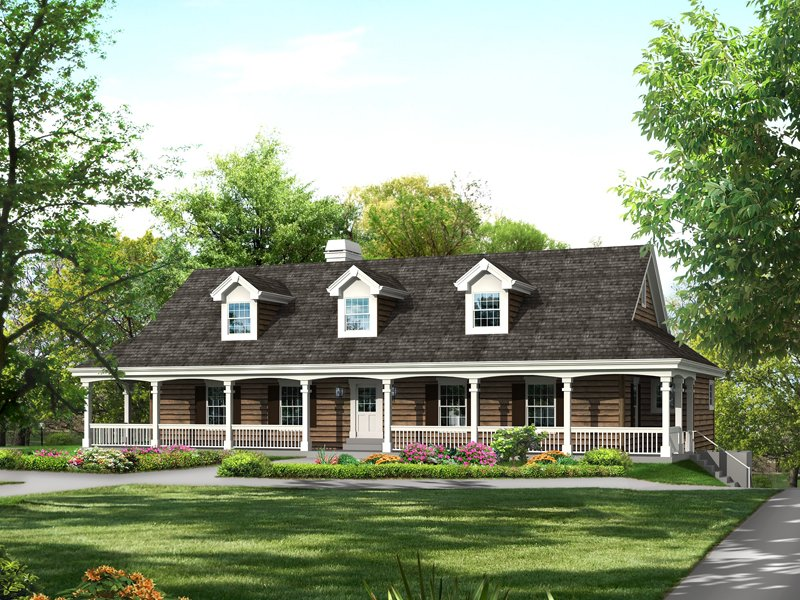 Best-house-plans-farmhouse-modern-new-french-country-farmhouse-exterior-house-plans-also-decors