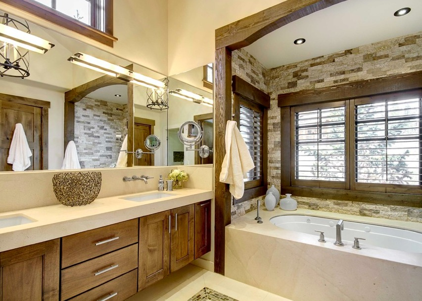 Bright-Rustic-Bathroom