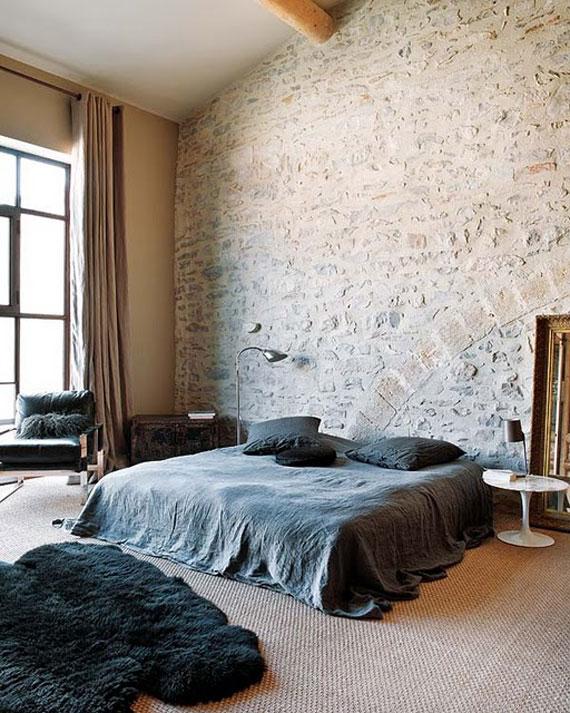 Charming-Cosmopolitan-House-Interior