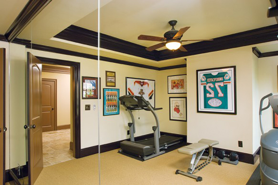 Comfortable-Private-Home-Gym-Designs-Ideas