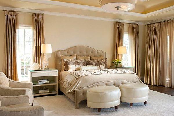 Cozy-and-elegant-master-bedroom-idea