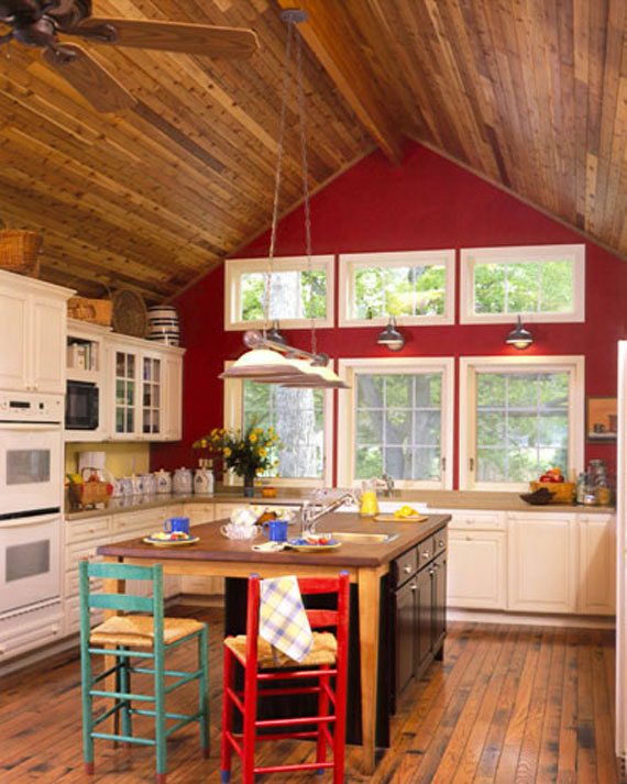 Craftsman-Style-House-Design