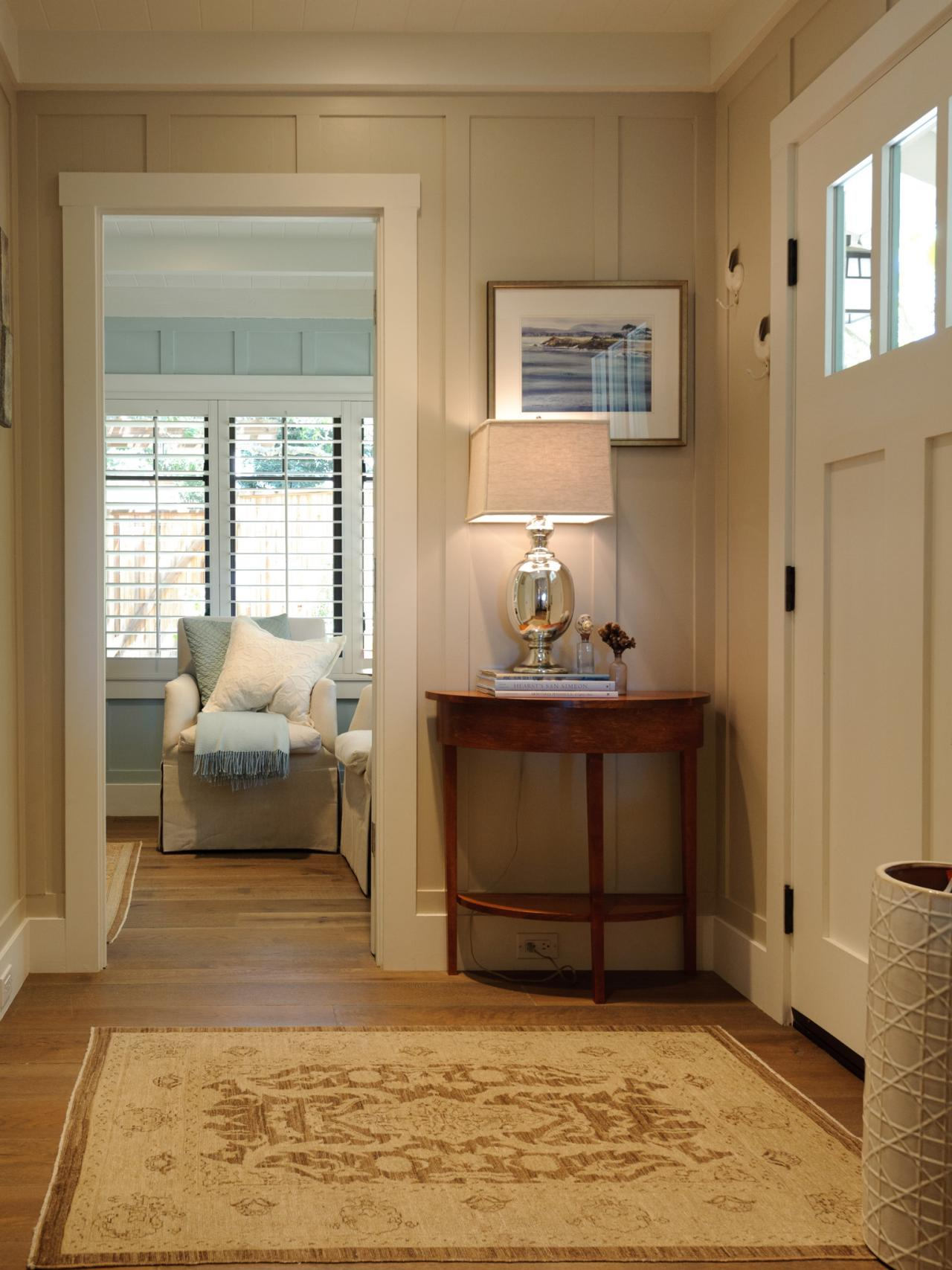 transitional-entryway-beach