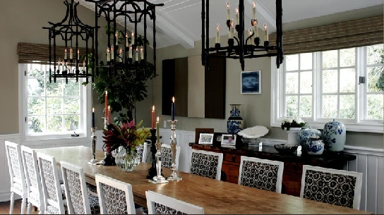 Decor-Pad-Dining-Room-3
