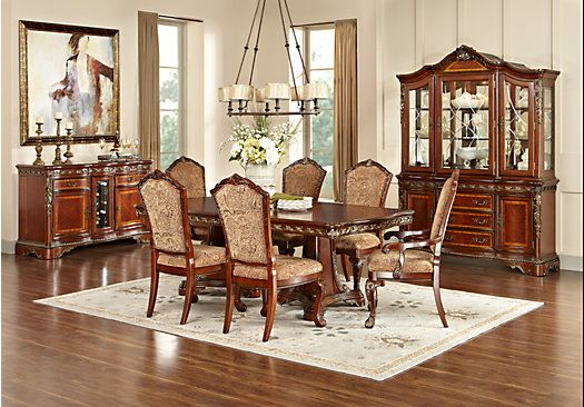 Dining Room Sets For Your Home