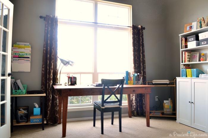 Farm-House-Table-Desk