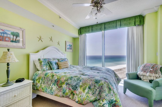 Gorgeous-Beach-Style-Bedroom-Design-Ideas