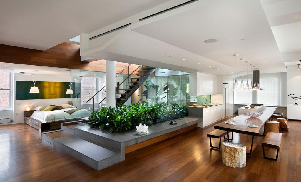 Home-Decoration-Ideas-