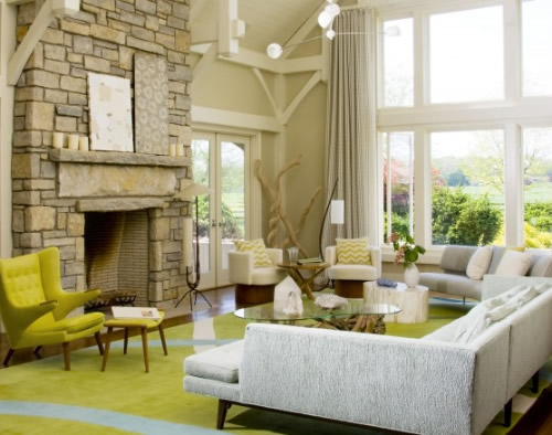 Home-Interior-Decorating