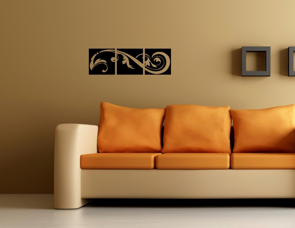Home-Wall-Decor-
