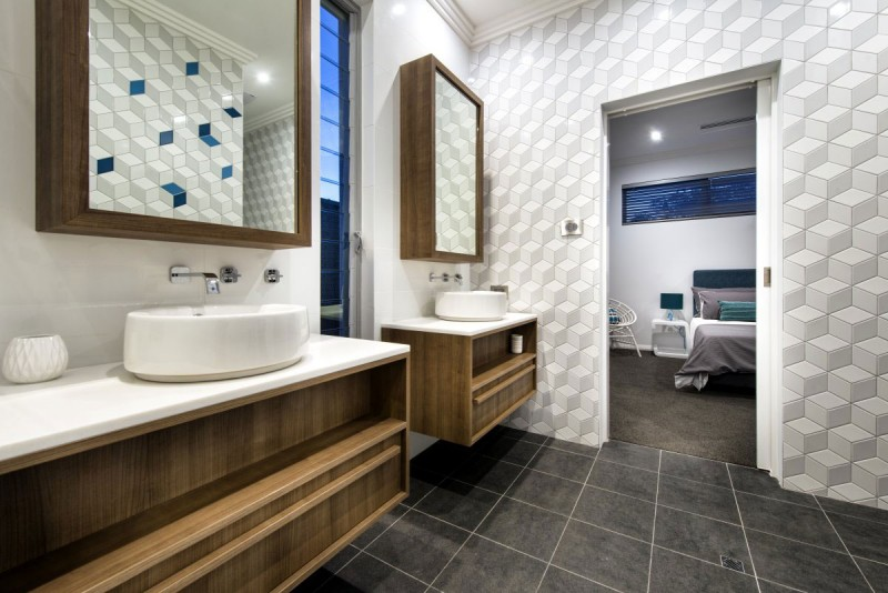 Inspiring-bathroom-design-with-floor-tile-and-mirror-on-wall-by-Guz-Architects