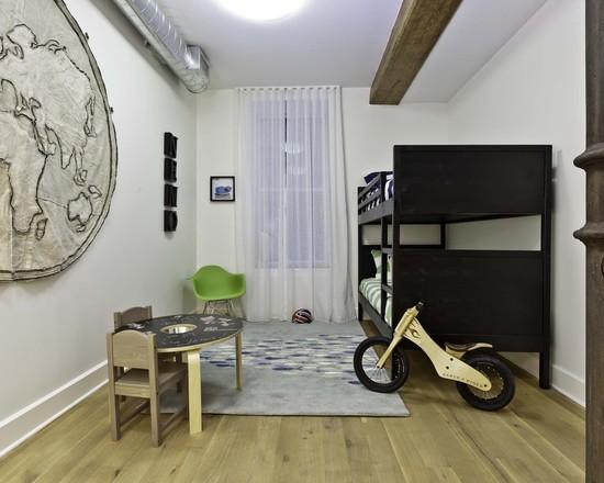 Kids-Bedroom-Design-Ideas-Room-Designs-And-Childrens-Study-Rooms-Ideas-In-Industrial-Kids-Bedroom-Design-Ideas
