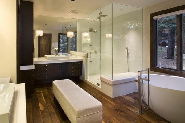 Luxurious-Bathroom-Feature