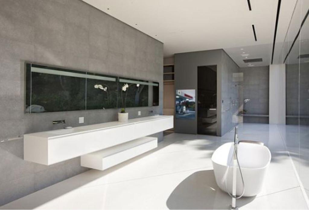 Luxury-Bathroom-Ideas-Designs