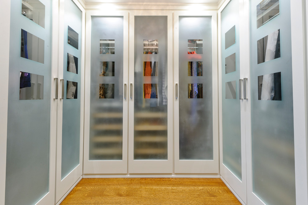 Marvelous-Lowes-Closet-Doors-decorating-ideas-for-Closet-Traditional-design-ideas-with-Marvelous-closet-closet-doors