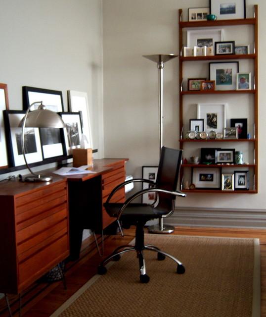 Mid-Century-Inspired-Living-Room-Design-Ideas-