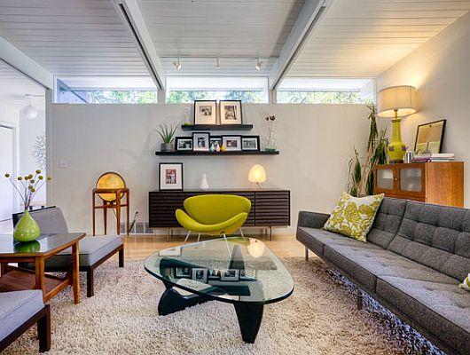 Mid-century-Modern-Home-Renovation-