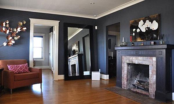 Modern-Craftsman-living-room
