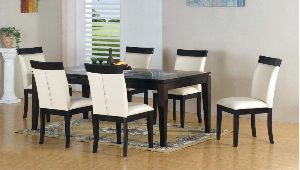 Modern-Dining-Room-Tables-