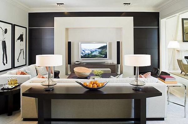 Modern-Luxury-Living-Room-Furniture