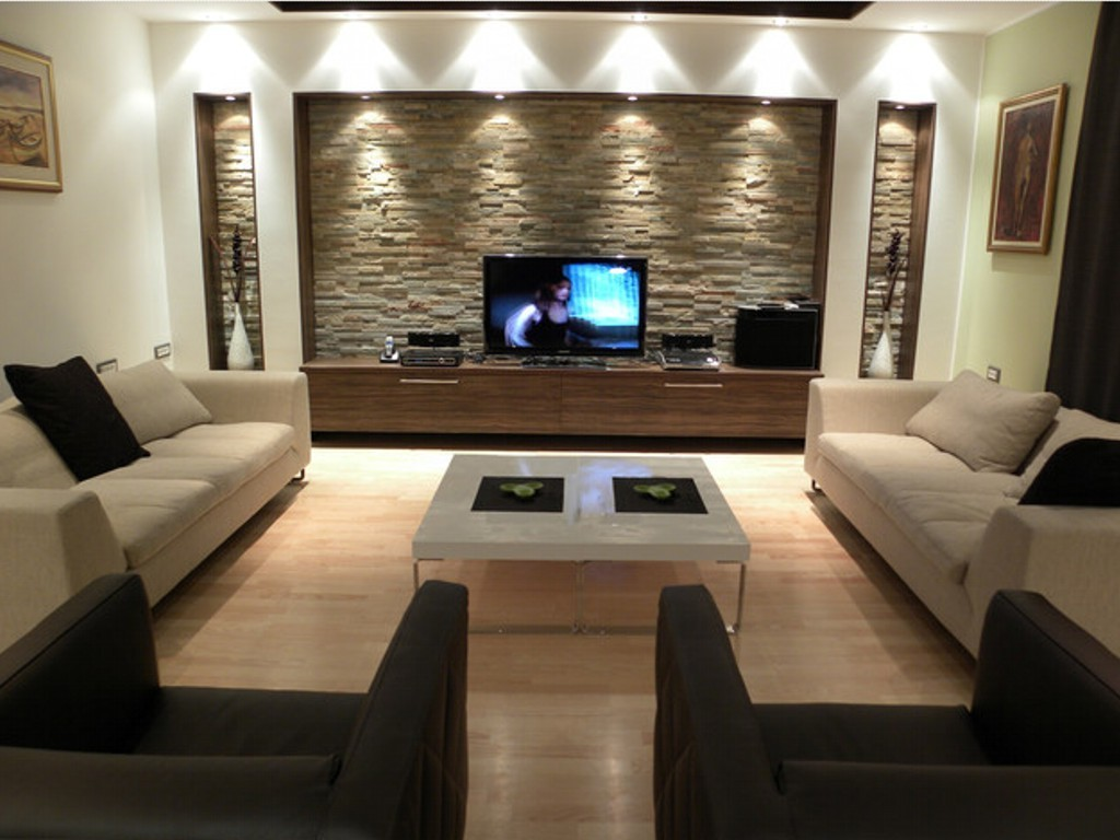 Modern-Tv-Wall-Unit-Designs-For-Living-Room-