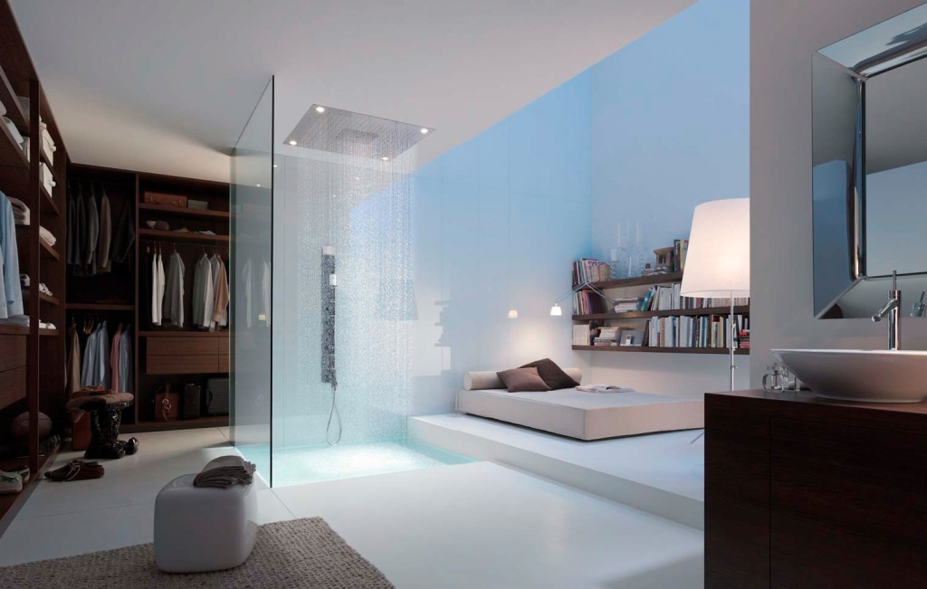 -Open-plan-master-bedroom