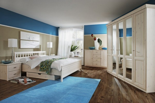 Stunning-Contemporary-Beach-Theme-Bedroom-Ideas
