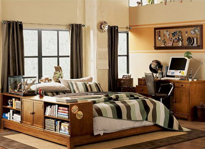 Traditional-Master-Bedroom-Design__