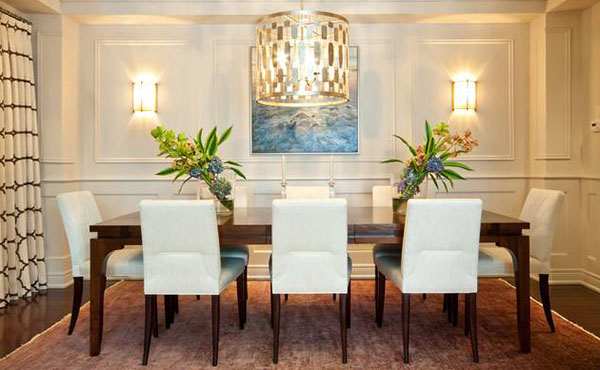 _Transitional-Dining-Rooms