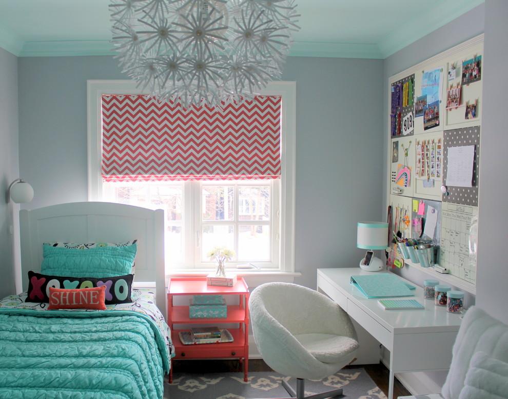 Transitional-Kids-Room-Designs