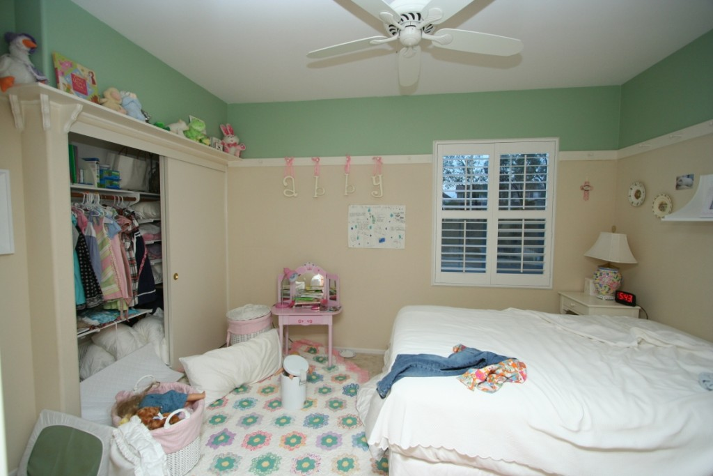 Transitional-Kids-bedroom )