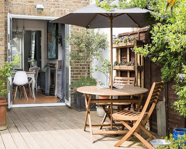 Transitional-Outdoor-