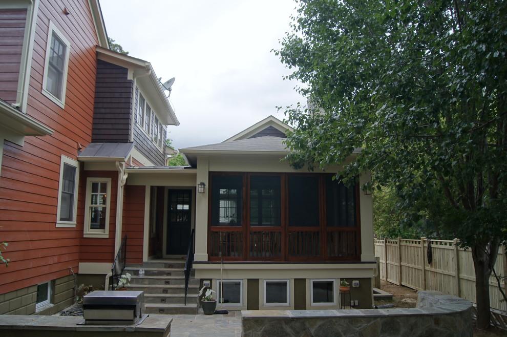 Transitional-design--Apartment-Decor-Ideas-