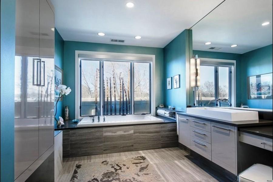 Unique-Bathroom-Decor-Ideas-