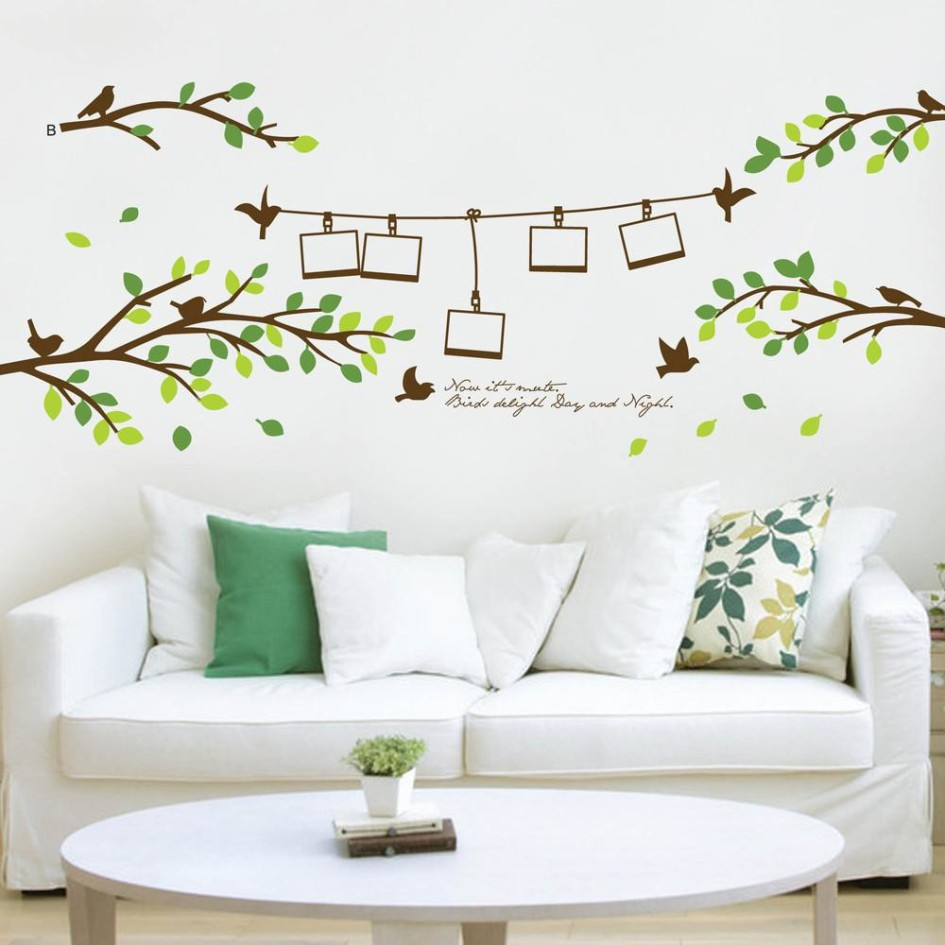 Wall-Art-Home-Decor-Decals
