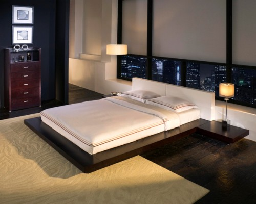 Worth-platform-bed