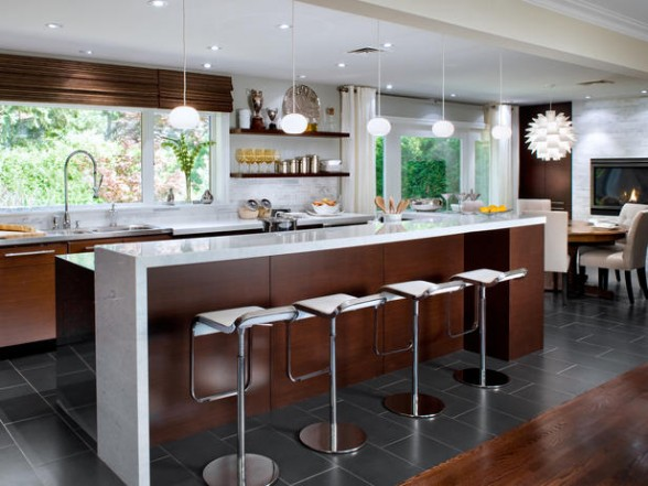 awesome-mid-century-modern-kitchen-r1fWl
