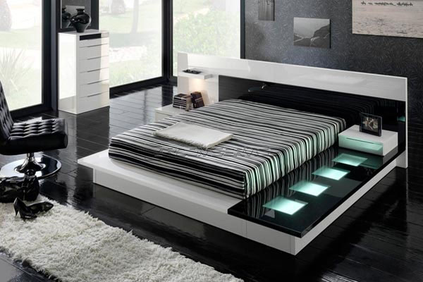 awesome-platform-bedroom-sets-3-modern-bed-design-bedroom