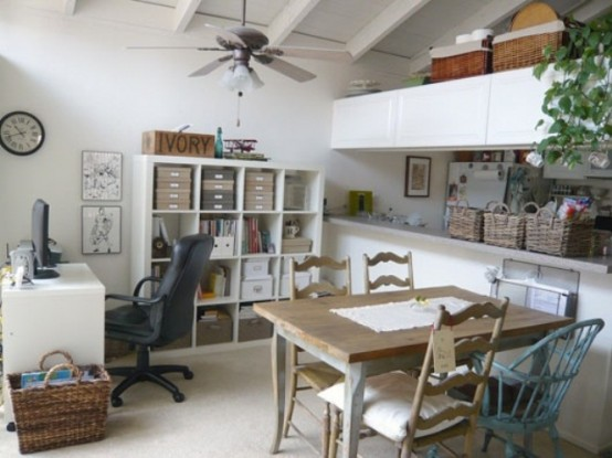 awesome-rustic-_home-office-design