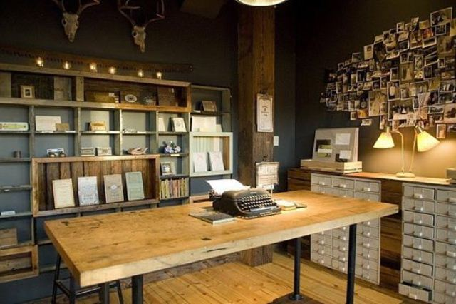 awesome-rustic-home-office-designs-_