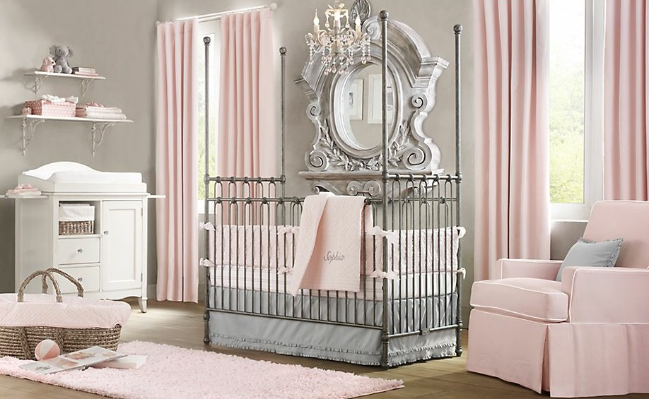 baby-girl-room-ideas-pictures