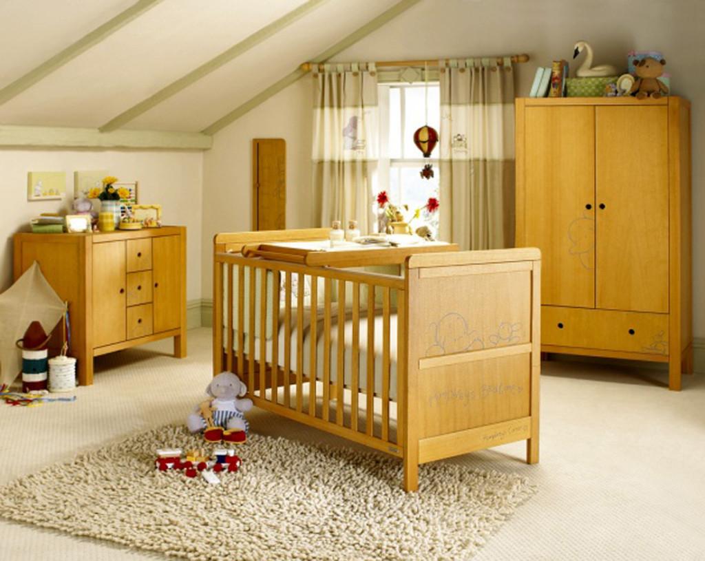 baby-nursery-decor-pictures