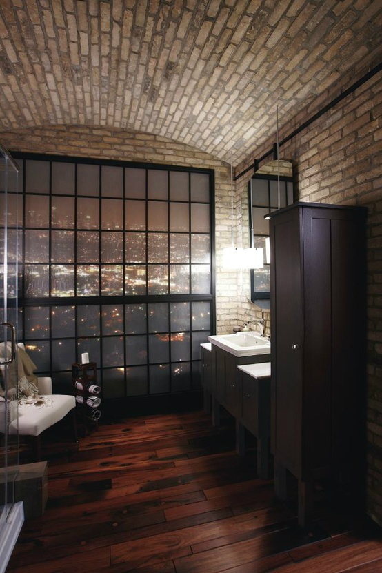 bathroom-design-vintage-industrial-9