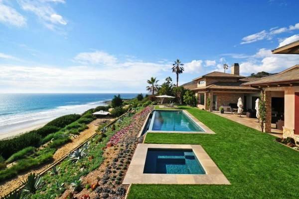 Awe Inspiring 15 Awesome Beach Style Exterior Design Ideas Wow Decor Beutiful Home Inspiration Xortanetmahrainfo