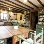21 Best Farmhouse Kitchen Design Ideas