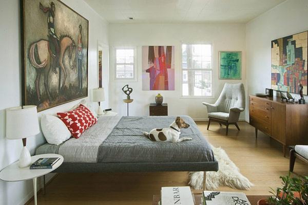 bedroom-with-modern-interior-design