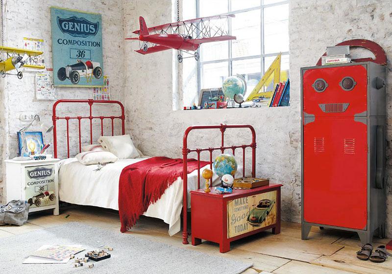 boys-bedroom-ideas-via-the-design-tabloid-4