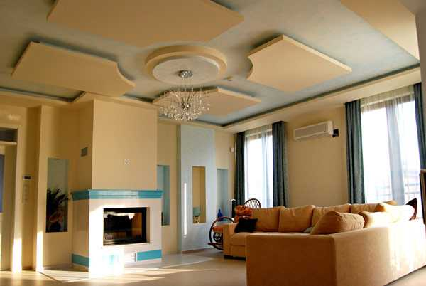 ceiling-designs-hidden-led-lighting-fixtures-