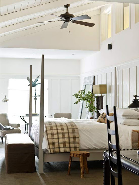 ceiling-fan-farmhouse-bedroom