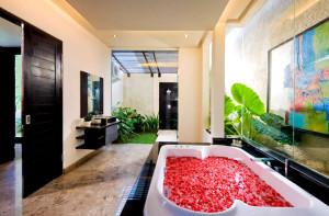charming-modern-master-bathroom-13-luxury-modern-master-bathroom-